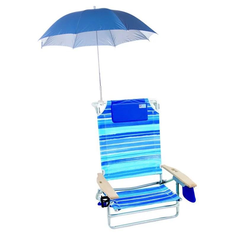rio big kahuna beach chair heated computer with free clamp on umbrella walmart com