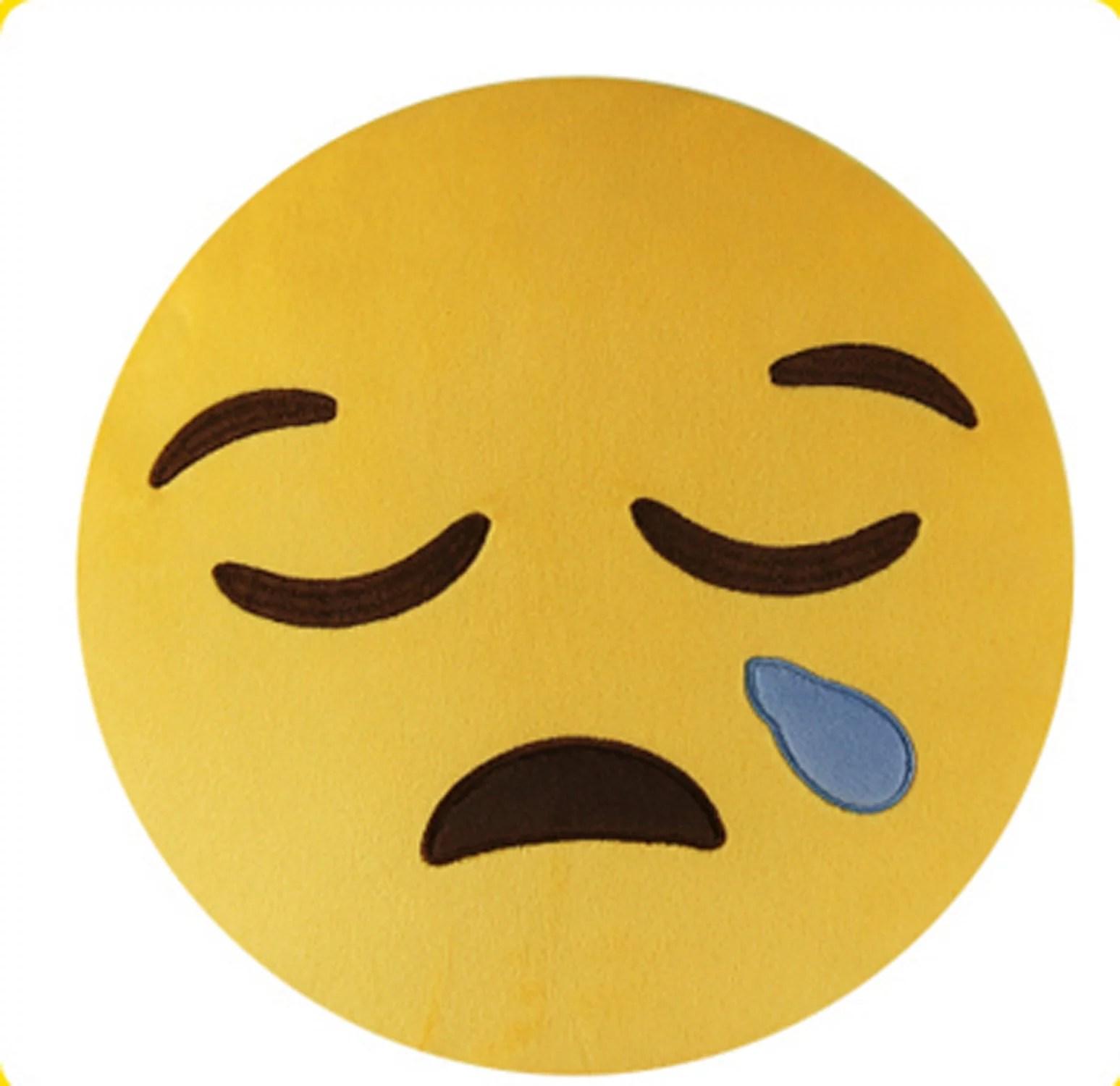 bh toys emoji plush