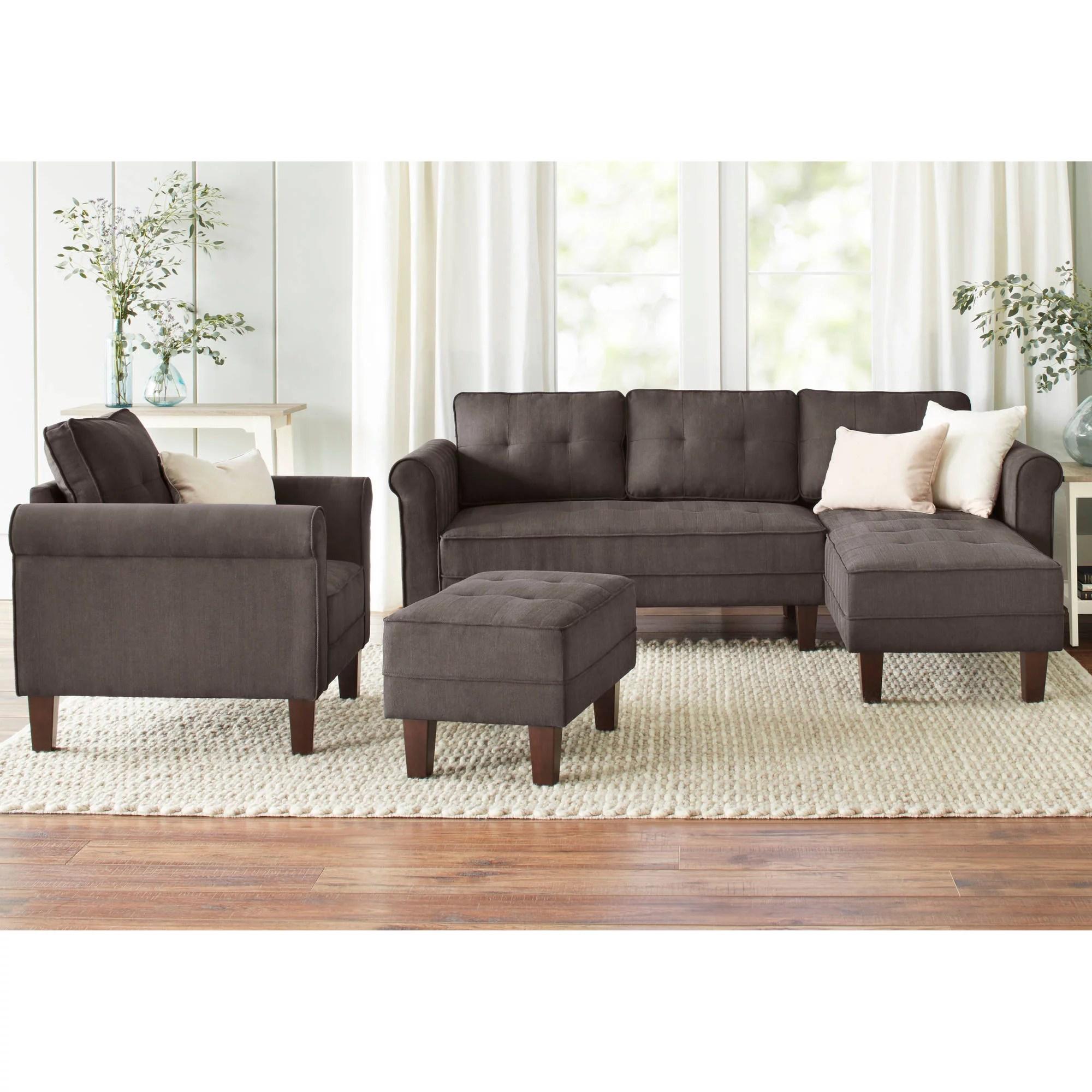 chelsea sofa st albans sofas for less uk ashton product thesofa