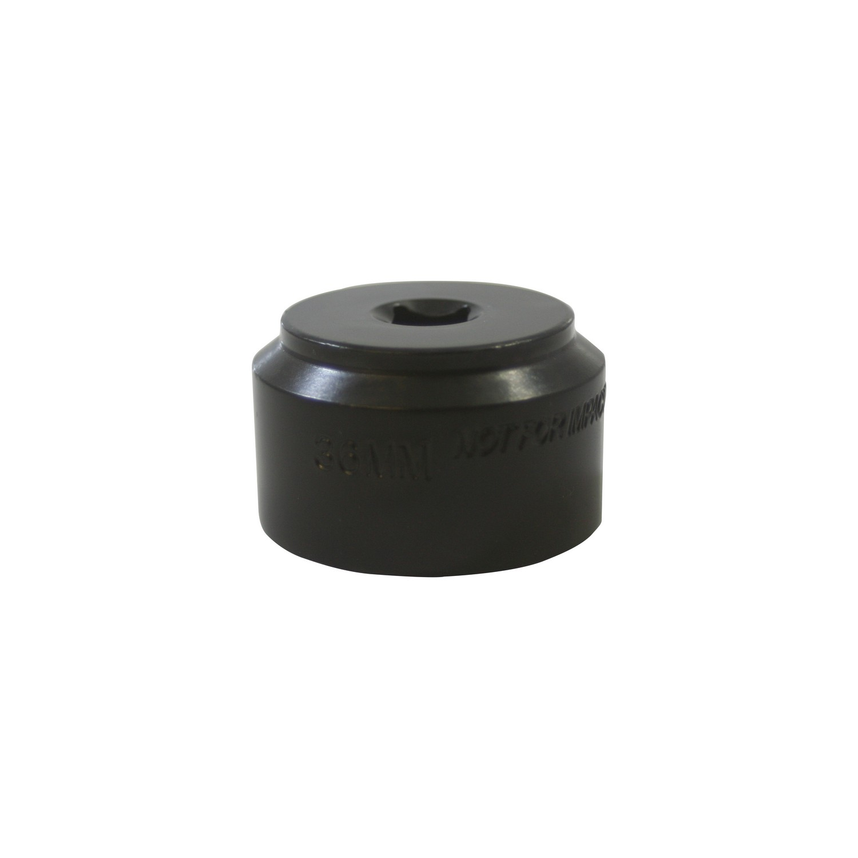 small resolution of fuel filter location 6 0 diesel