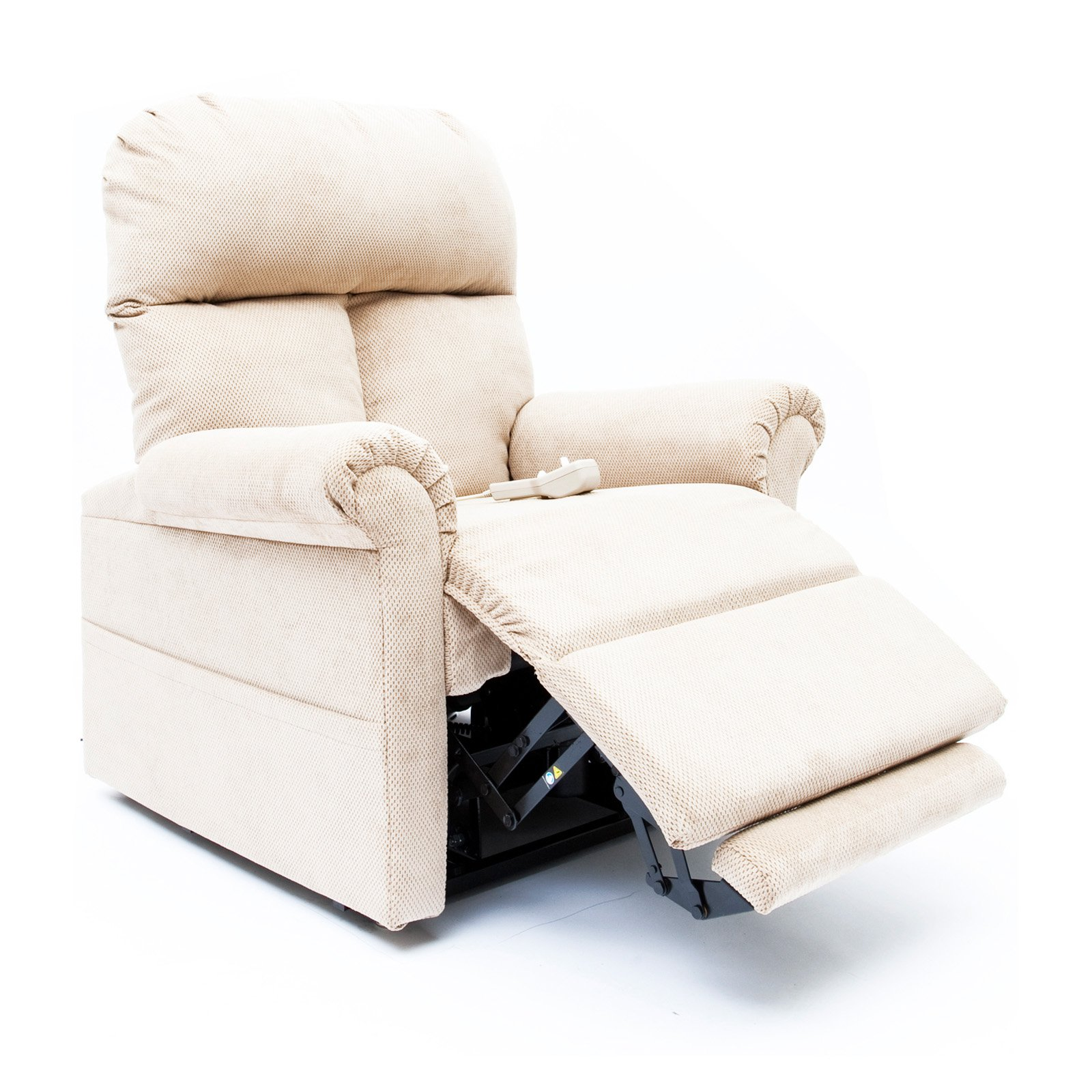 mega motion lift chairs how to make a chair swivel infinite position power recliner walmart com