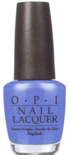 Opi Nail Polish Cheapest : polish, cheapest, Walmart.com
