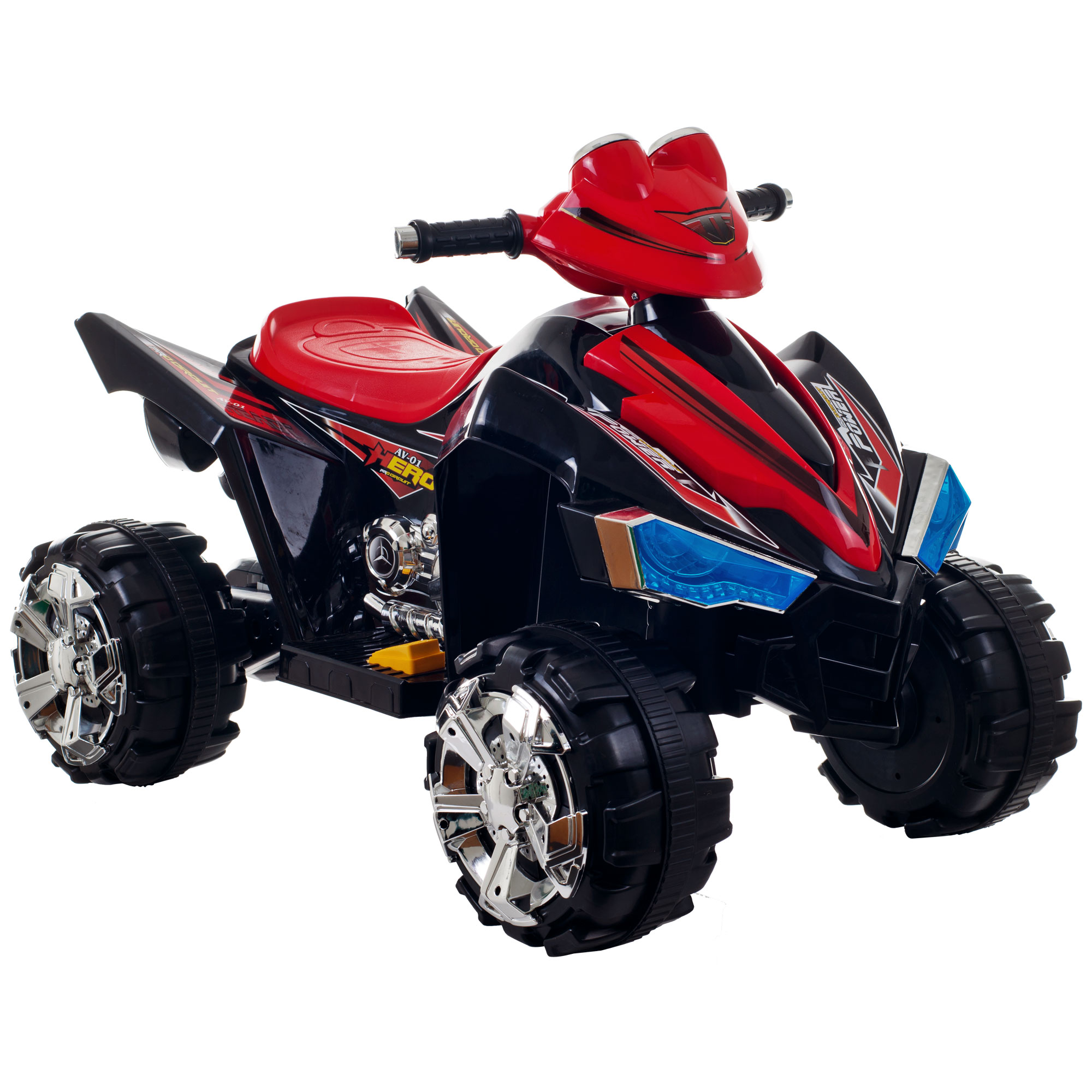hight resolution of ride on toy quad battery powered ride on toy atv four wheeler with sound by