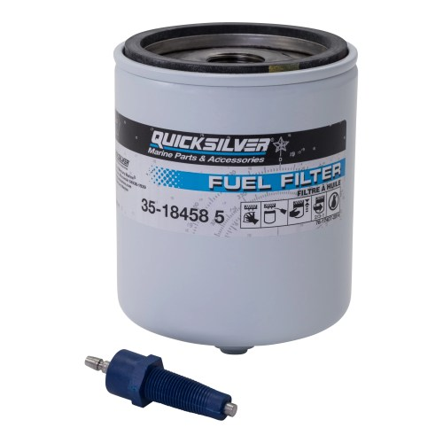 small resolution of 6 4 fuel filter