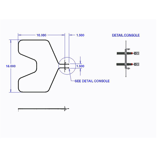 Wiring Diagram Switch Model Tmd16m10 : 36 Wiring Diagram