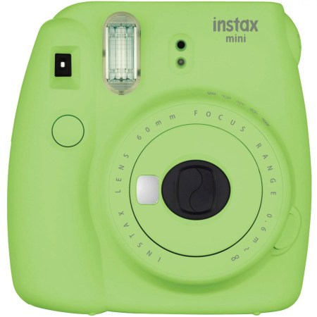 2c8f70c2 6531 4d30 b179 4a9165a40b9b 1.b897b417150660707a61d8c8dd2a1028 - Ultimate Fujifilm Instax Mini 9 Guide - How To use The Fuji Instax Mini 9