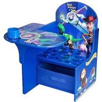Disney Cars Armchair. Armchair Mickey Mouse Bainba Com
