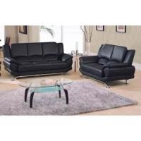 3-piece Living Room Sets - Walmart.com