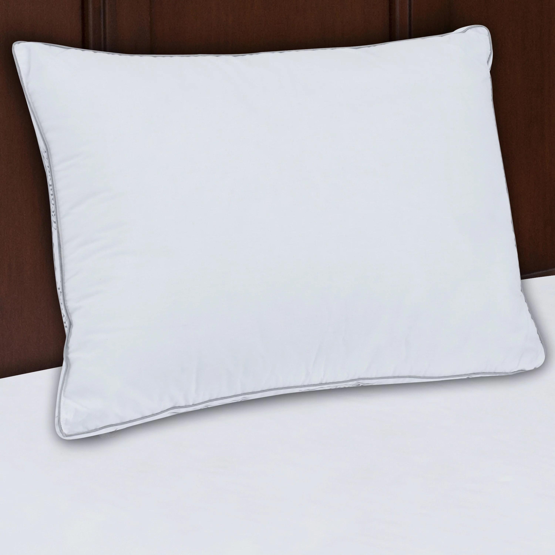 beautyrest pillow walmart matres image