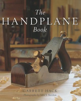 Classic Hand Tools Garrett Hack