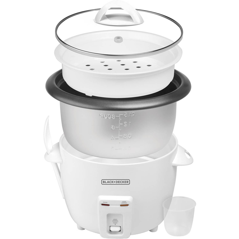 aroma rice cooker wiring diagram allen bradley mcc bucket for schemes
