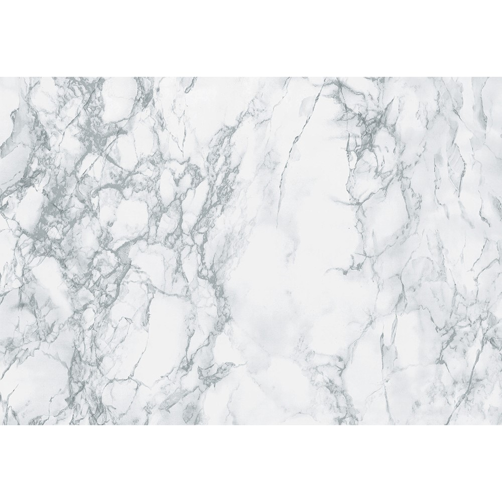 dc fix grey marble
