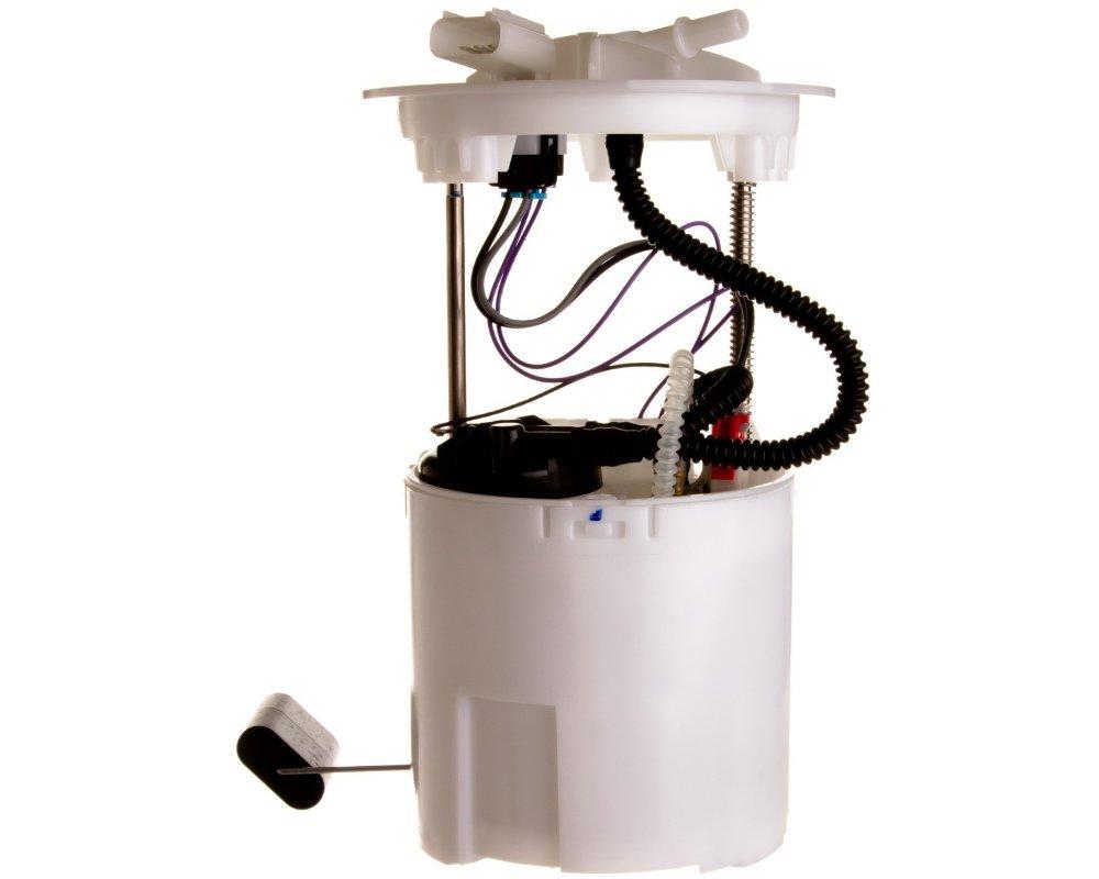 hight resolution of delphi fg0927 fuel pump for chrysler pt cruiser without fuel sending unit walmart com