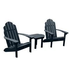 Adirondack Chairs Walmart Revolving Chair Steel Base 2 Classic Westport 1