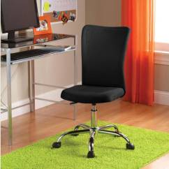 Colorful Desk Chairs Tall Folding Directors Mainstays Adjustable Mesh Chair Multiple Colors Walmart Com