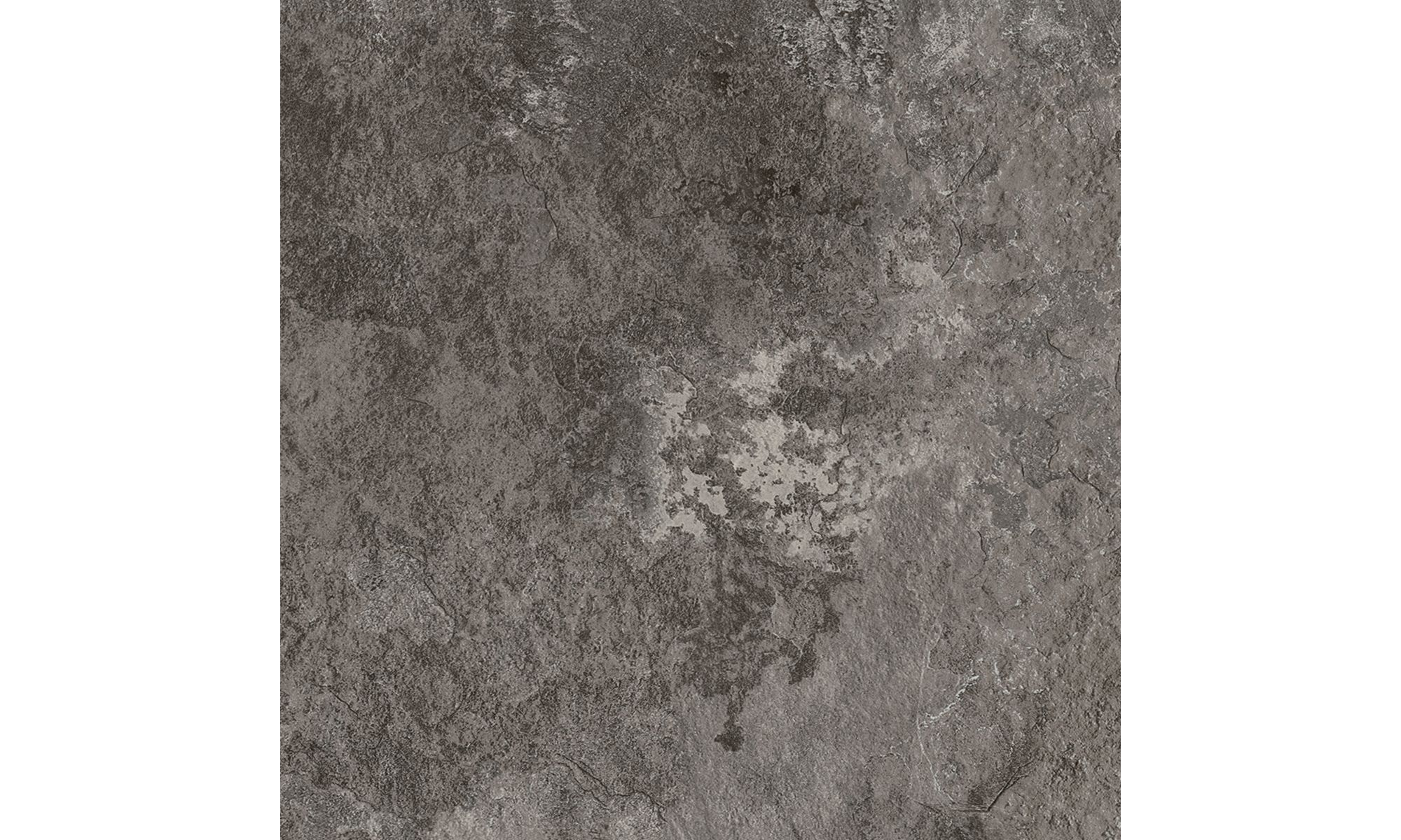 armstrong flooring 12 x 24 vinyl floor tile 30 sf pack storm cloud gray