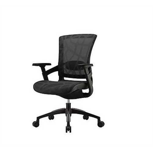 skate chair staples white kids upc 718103194969 raynor ergonomic mesh back office product image for black