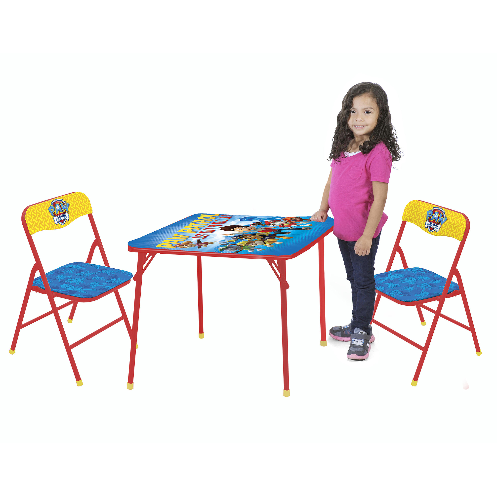 Kids Table And Chairs Clearance Kid Folding Table And Chair Set And Bedroom Glamorous Kids