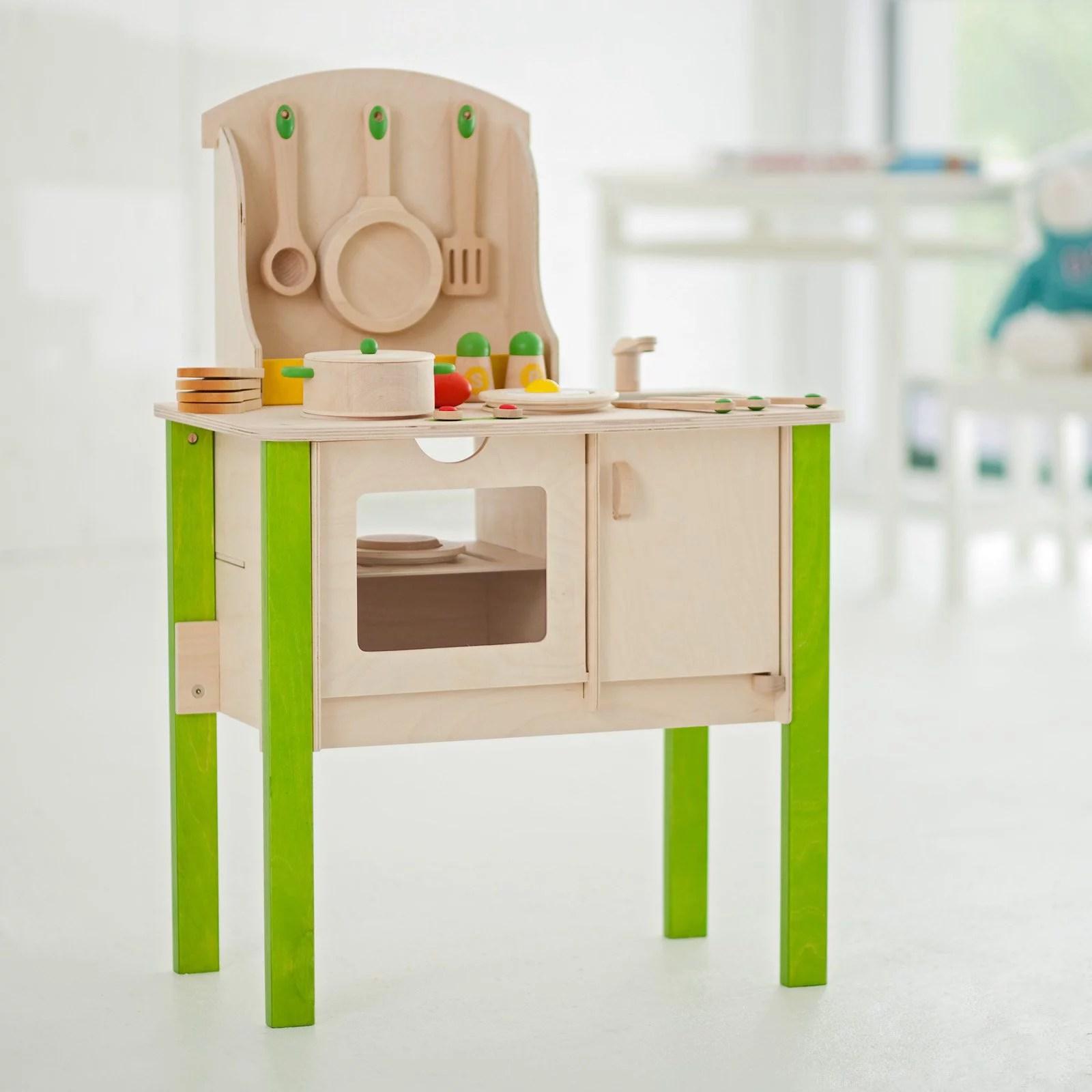 hape kitchen price of cabinets my creative cookery club walmart com