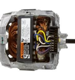 whirlpool 661600 wiring schematic [ 1500 x 1500 Pixel ]