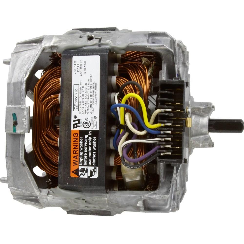 medium resolution of whirlpool 661600 wiring schematic