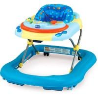 Chicco - DJ Baby Walker, Sea Dreams - Walmart.com