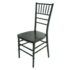 Commercial Seating Chairs That Rock And Swivel Products Chiavari Resin Patio Dining Chair Walmart Com