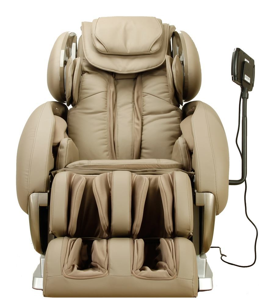 infinity massage chair lowes folding it 8500 taupe walmart com