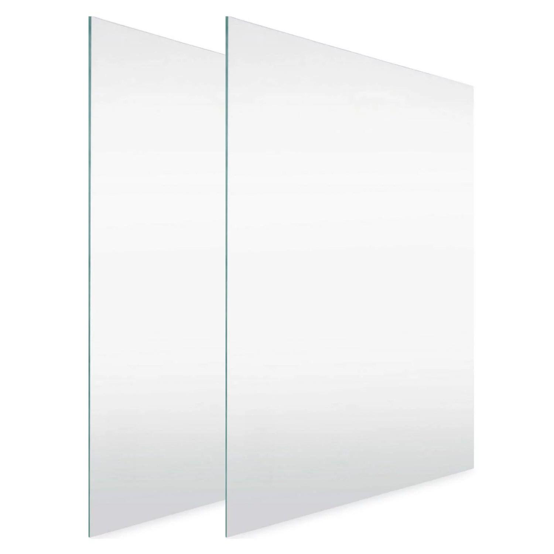 picture frames clear walmart com