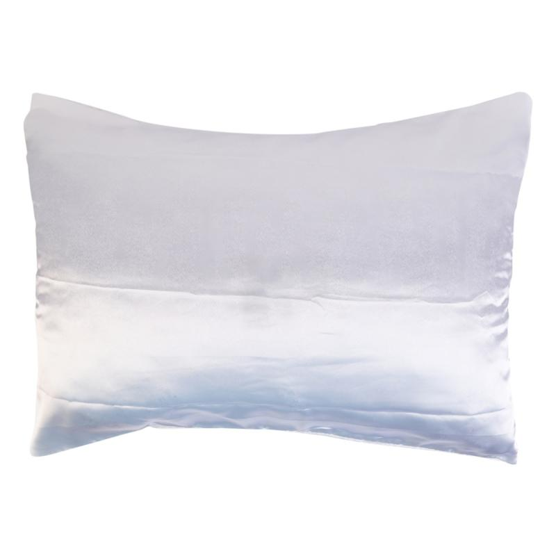 white pillow cases walmart com