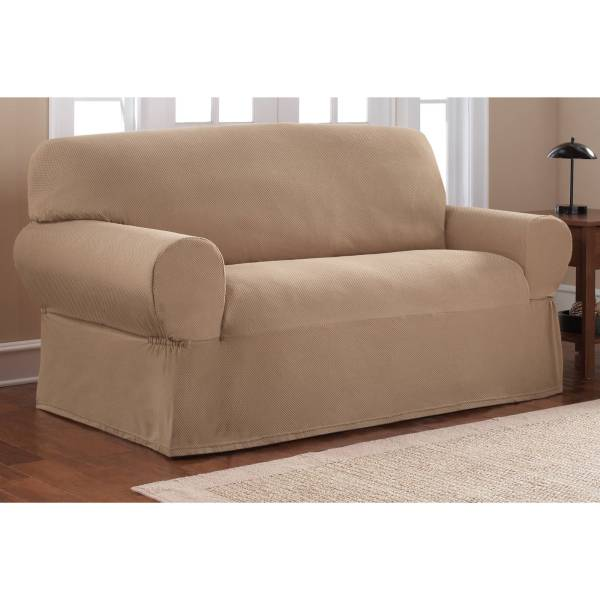 Slipcovers Sofa and Loveseat Covers
