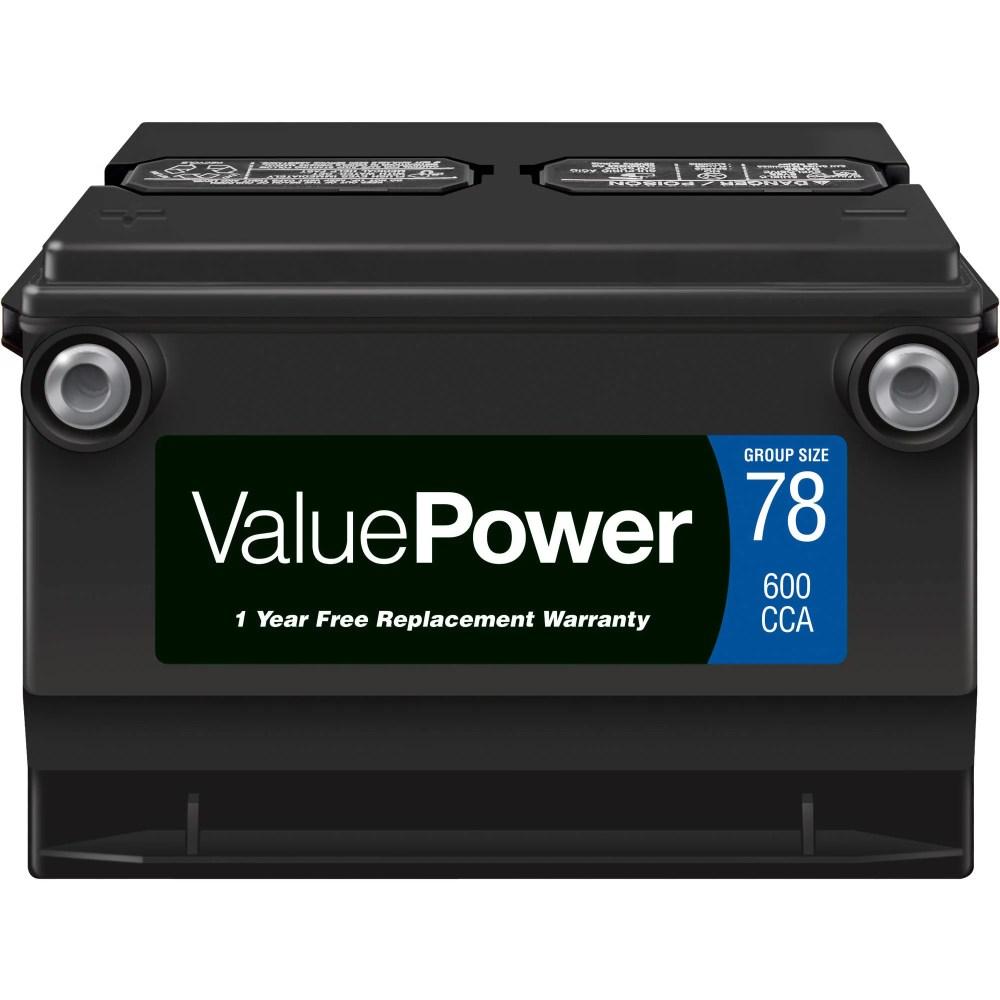 medium resolution of 2000 chevy tahoe battery