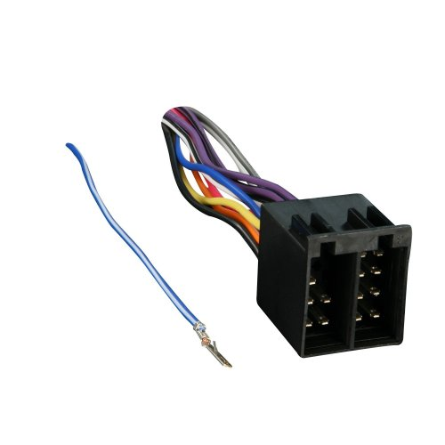 small resolution of 70 9401 radio wiring harness for m b l r sprinter 94 up