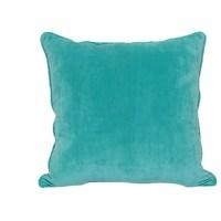 Mainstays Ms Plush Pillow - Walmart.com