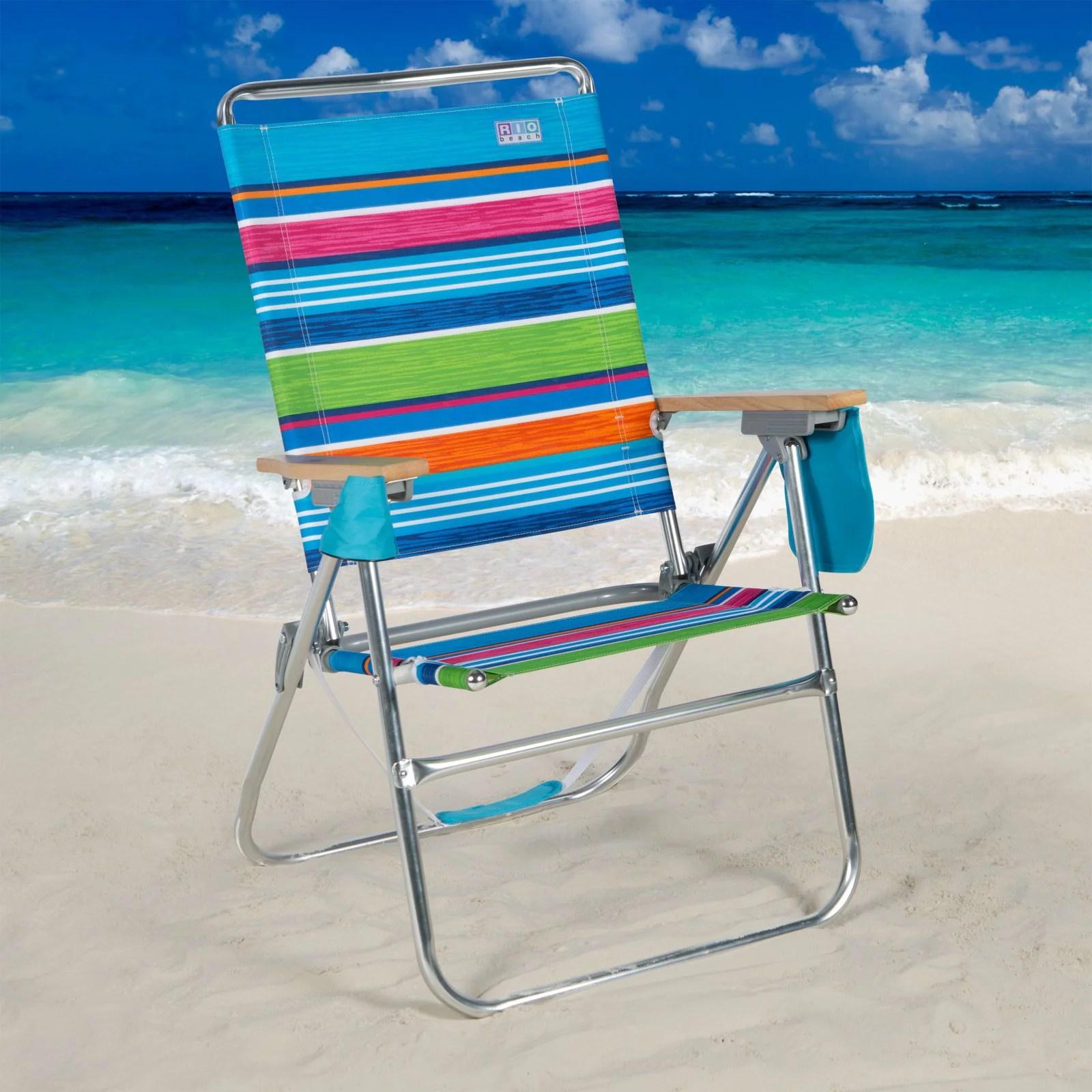 hi boy beach chair baby bean bag chairs rio walmart com