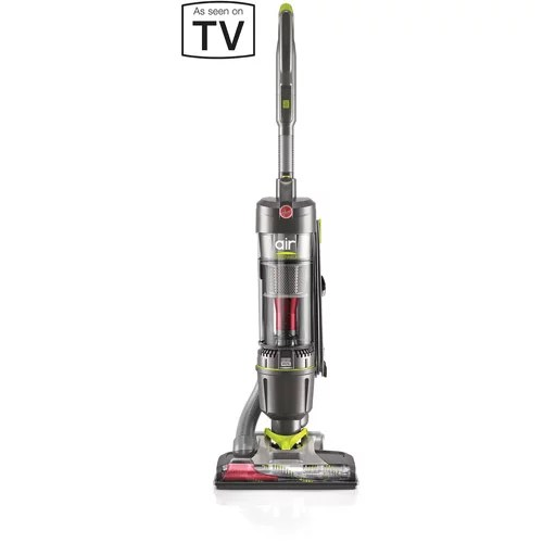 Hoover T-Series WindTunnel Rewind Bagless Upright Vacuum