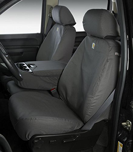 Carhartt Seat Covers  Carhartt Gravel Walmartcom
