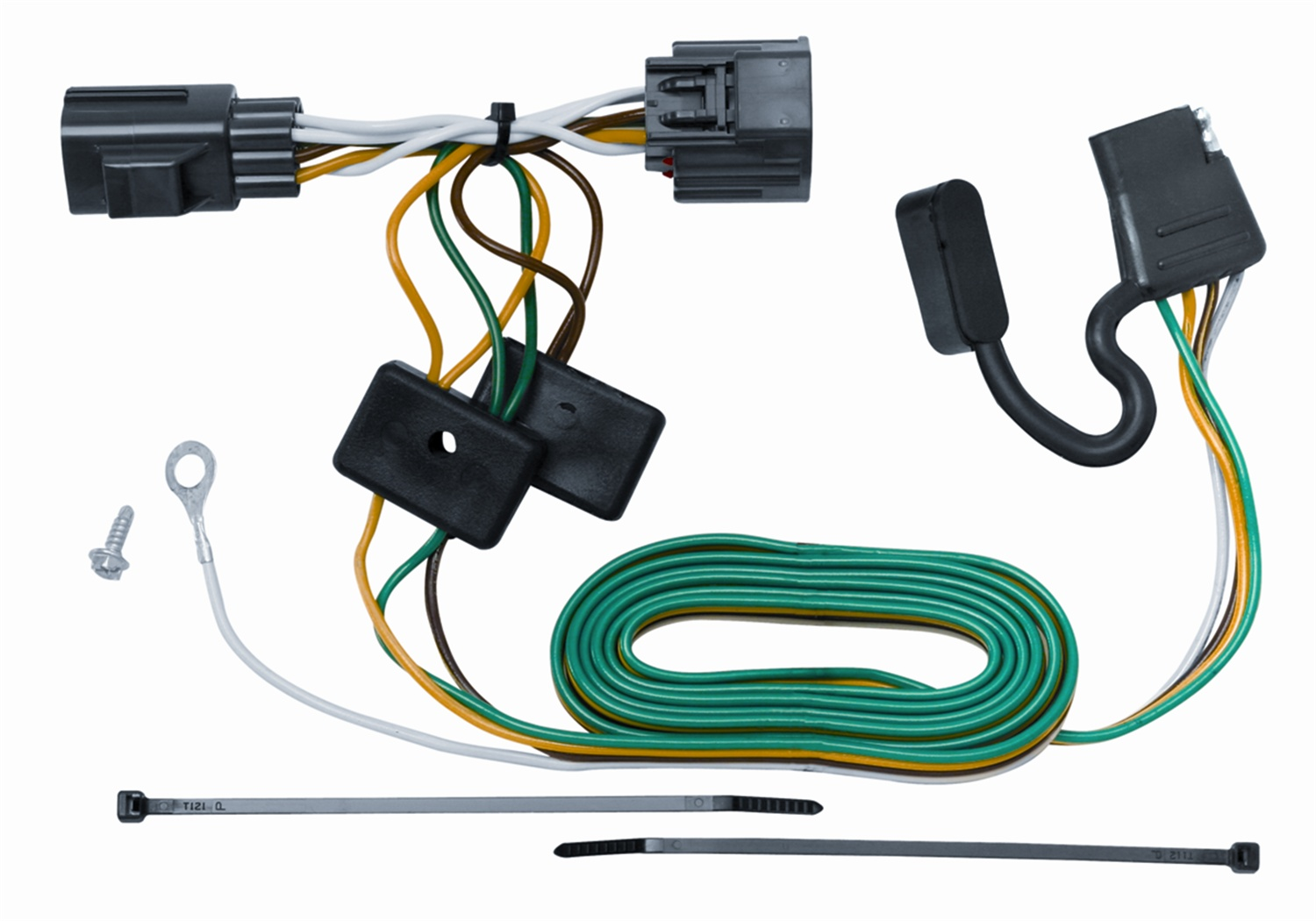 jeep wrangler trailer wiring electrical wiring diagrams 2006 jeep liberty wiring diagram trailer wiring jeep [ 1500 x 1050 Pixel ]
