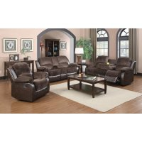 Glory Furniture Living Room Collection - Walmart.com
