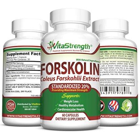 قسط فورسكولين لتخفيف الوزن 500 ملغ يوميا-استخراج فورسكولين نقي لتخفيف الوزن-القوليوس فورسكولي مواصفة 20٪-فورسكولين مغفل البطن-فقدان الوزن المكملات الغذائية والمنتجات للنساء والرجال قسط فورسكولين لتخفيف الوزن 500 ملغ يوميا-استخراج فورسكولين نقي لتخفيف الوزن-القوليوس فورسكولي مواصفة 20٪-فورسكولين مغفل البطن-فقدان الوزن المكملات الغذائية والمنتجات للنساء والرجال 300bb975 a6f9 44ec b2f0 7973161b3f9c 1