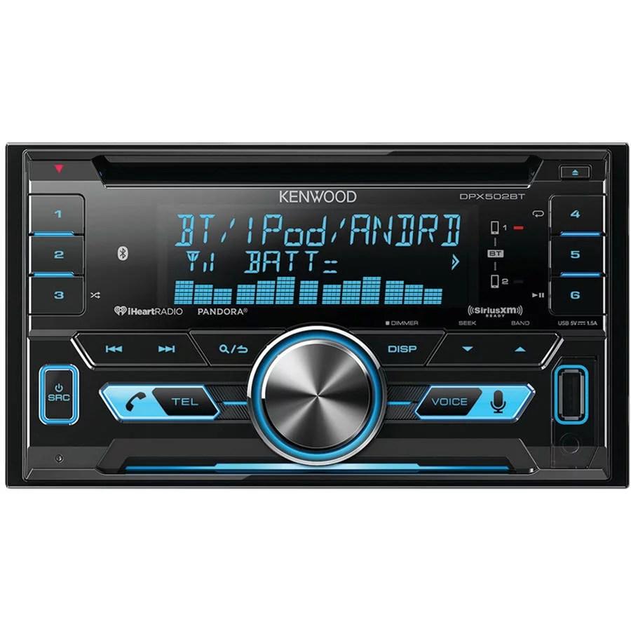 kenwood car stereo kdc 215s wiring diagram wiring diagrams 3017c8fa 11f6 4bd0 8ad9 4ccdf249efcb 1 cab758f91c63ae5277b80908f6542fff [ 900 x 900 Pixel ]