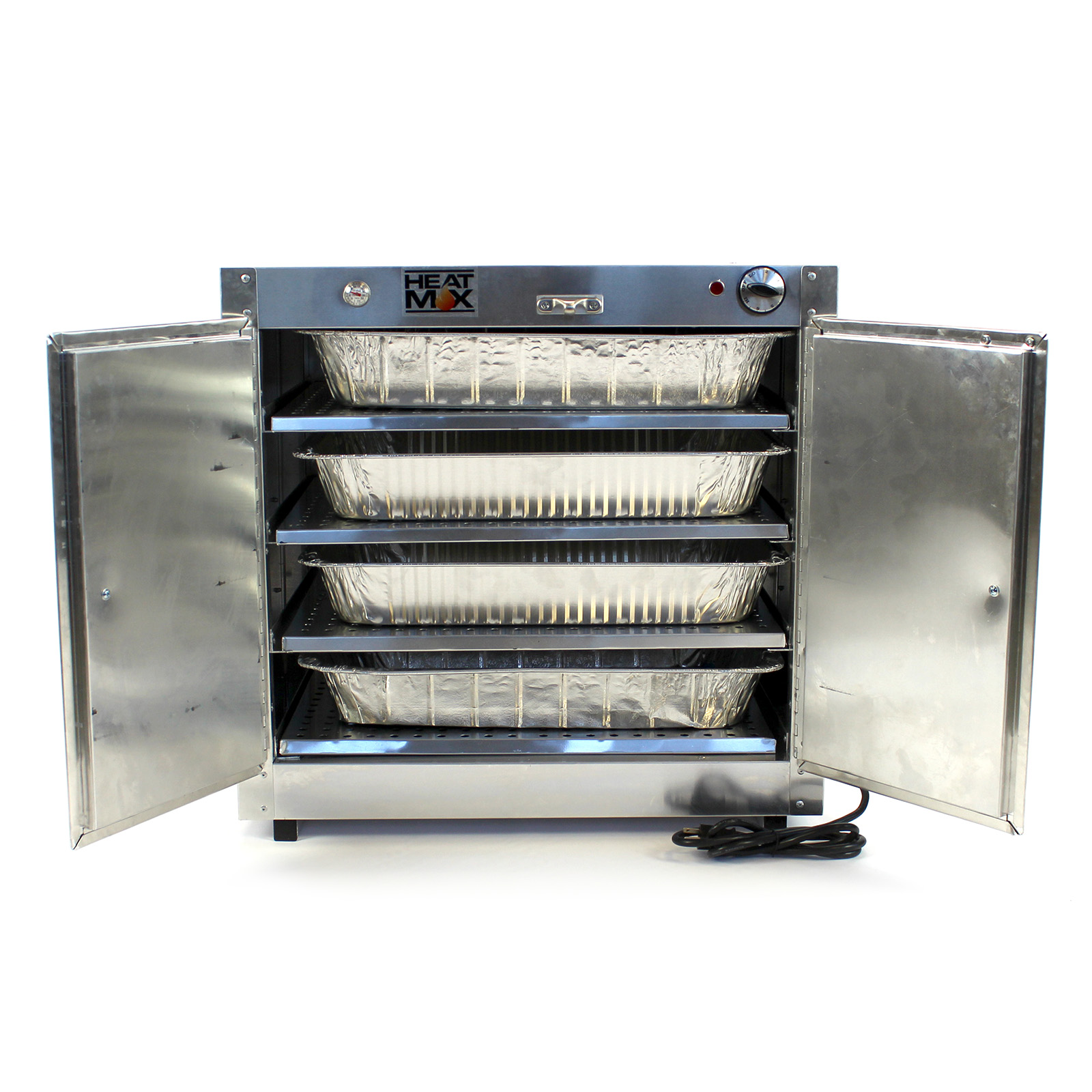 commercial kitchen hot box essential tools for the food warmer trays