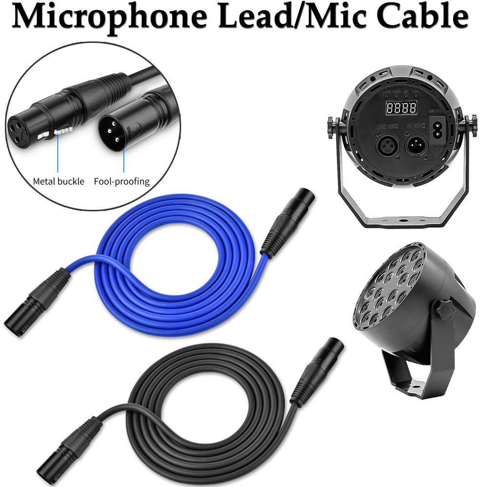 hight resolution of wiring 3 pin xlr plug to charger