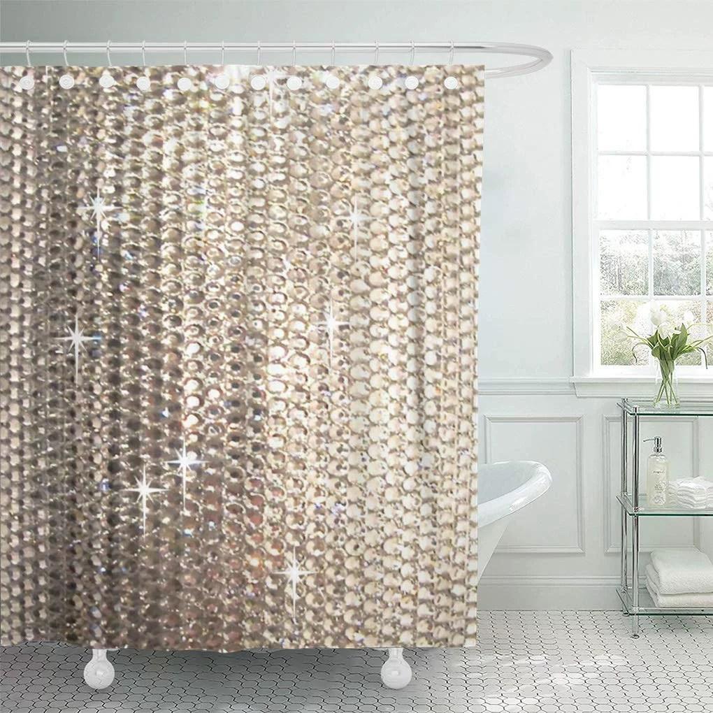 shower curtains walmart com beige