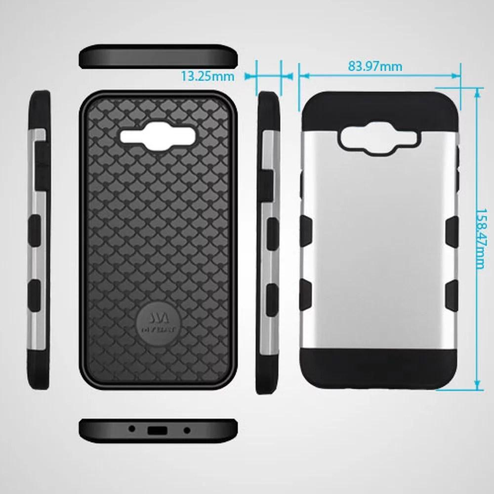 Samsung Galaxy J7 (2015) Phone Case. Samsung Galaxy J7 (2015) Case. by Insten Hard TPU Case For Samsung Galaxy J7 (2015) case cover | Walmart Canada