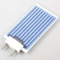 10g/h Two-sided Ceramic Ozone Plate For Ozone Generator ...