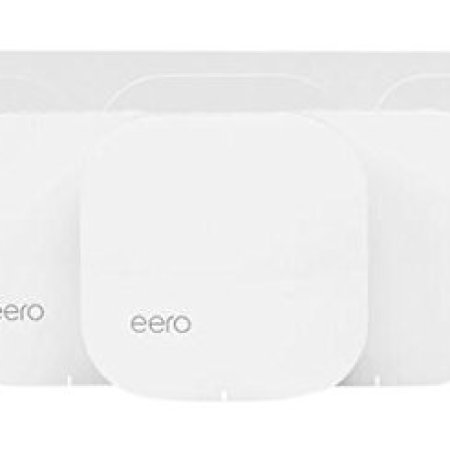 3PK HOME WIFI SYSTEM