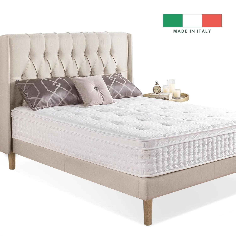 plush mattresses walmart com
