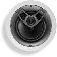 Polk Audio MC60 High Performance In-Ceiling Speaker ...