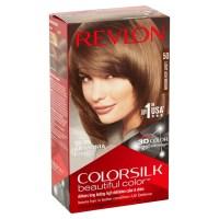 Revlon Hair Color Light Ash Brown   www.pixshark.com ...